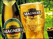 _41905954_magners203pa