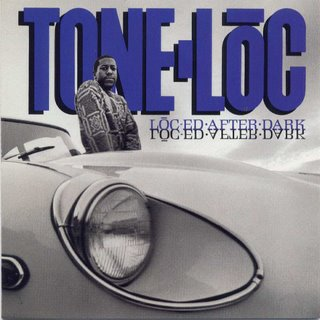 Tone+Loc+-+Loc-Ed+After+Dark+(1989)+-+Frontal