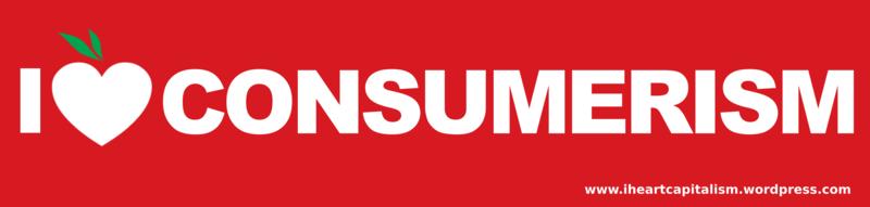 Consumerism_flyer