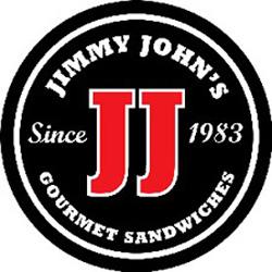 JimmyJohnsLogo092905